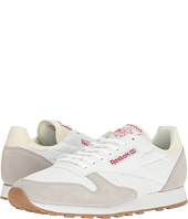 Reebok - CL Leather AG