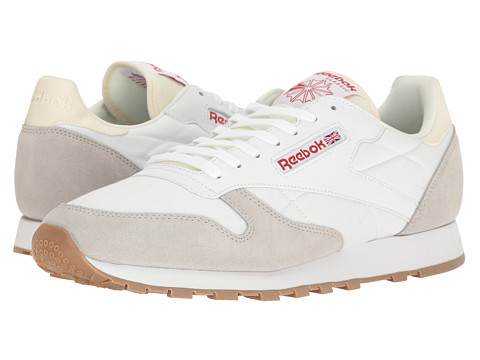 Reebok CL Leather AG