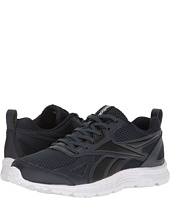 Reebok - Reebok Supreme Run MT