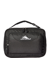 High Sierra - Single Compartment Bag