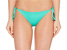 L*Space - Lilly Classic Bottom