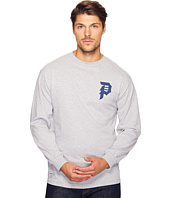 Primitive - Dirty P Long Sleeve