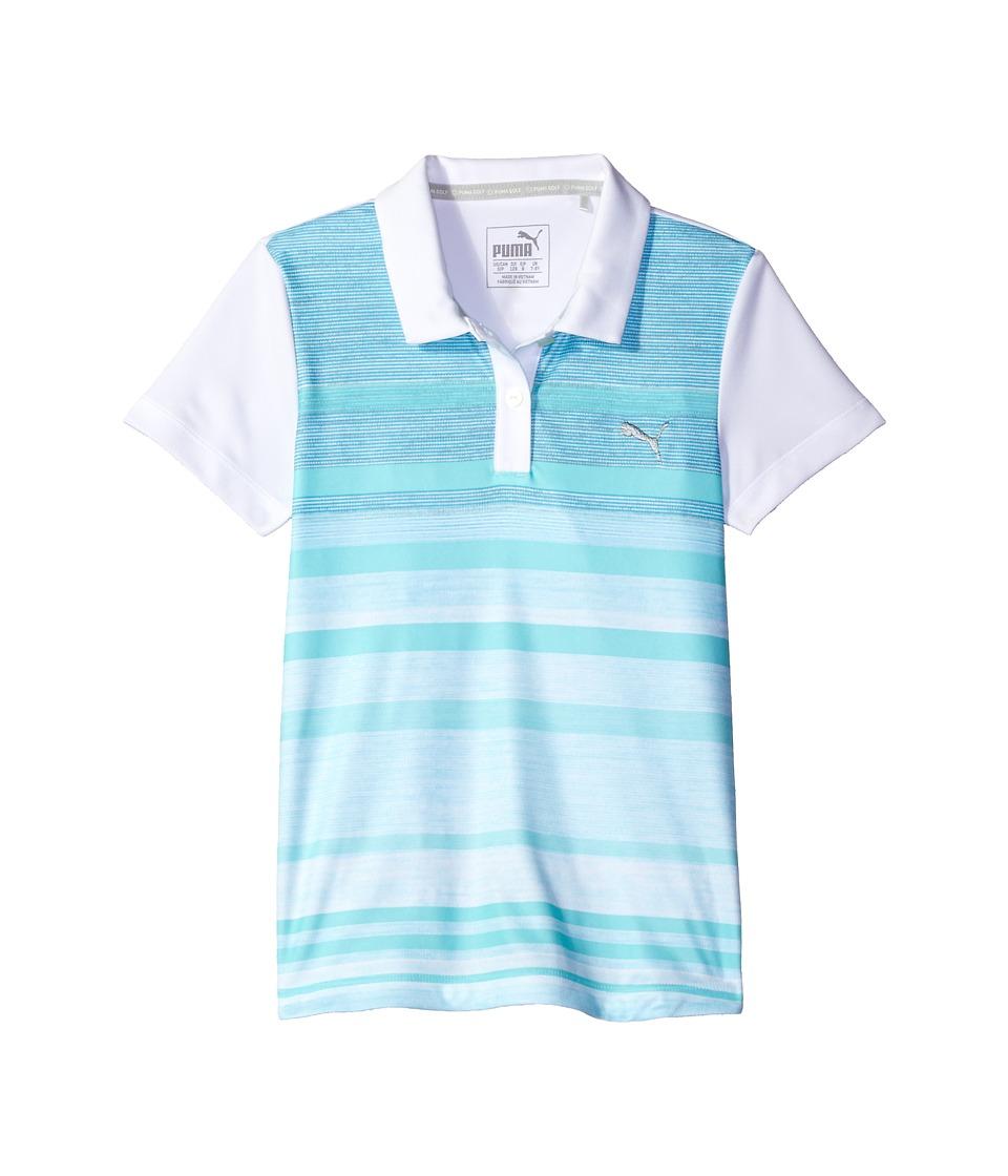 PUMA Golf Kids