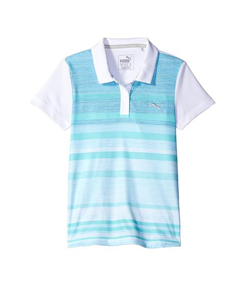 skechers polo shirt kids 2017 for sale