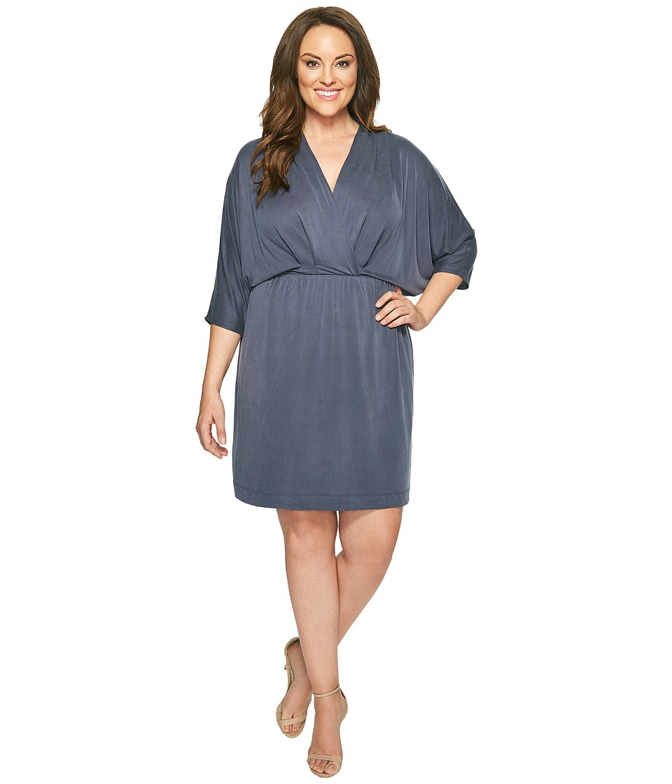 Tart - Plus Size Constance Dress