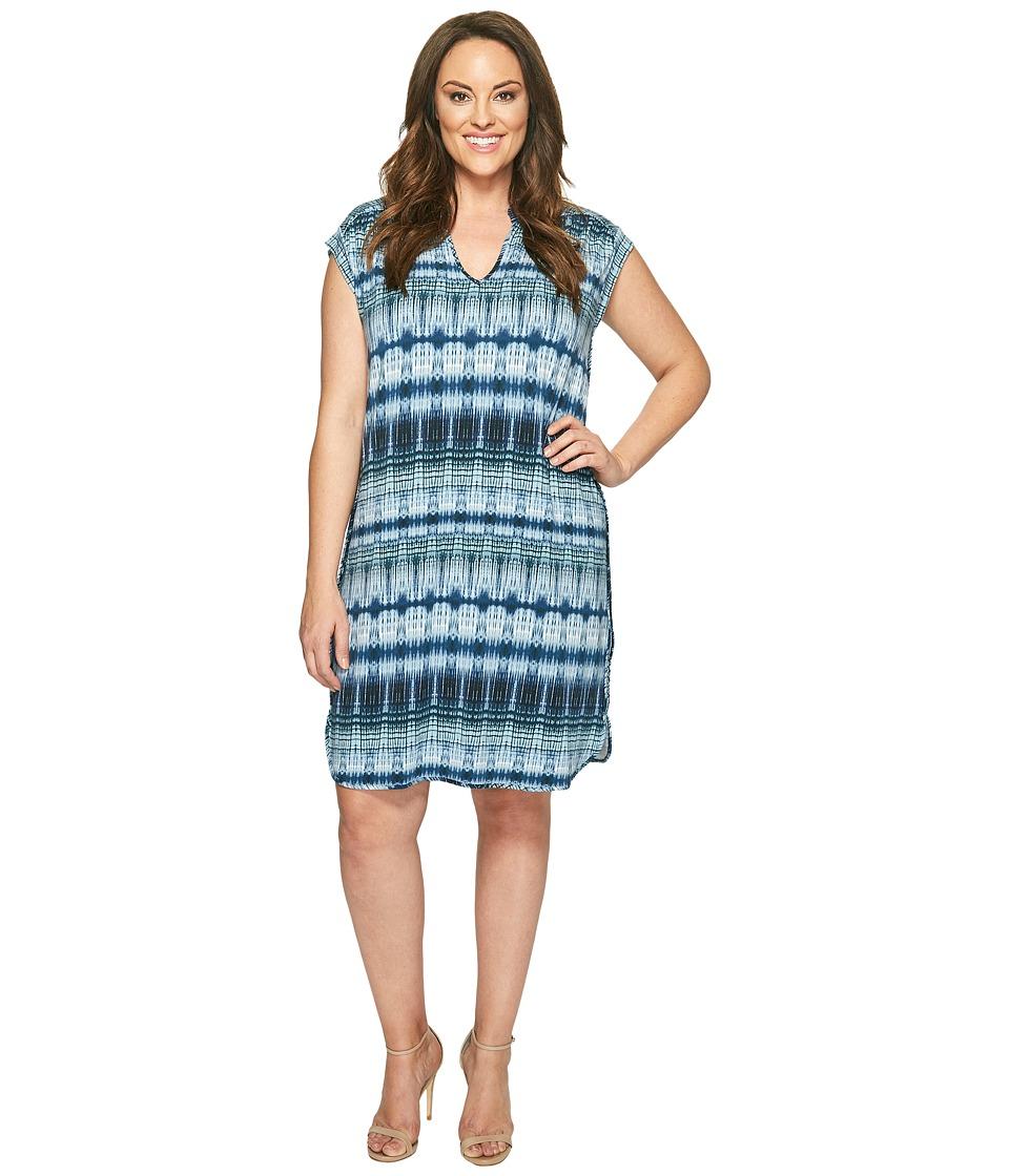 Tart - Plus Size Mellie Dress