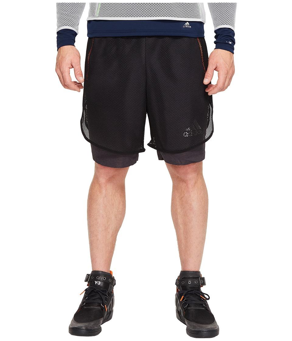 adidas x Kolor - CLMCHL Shorts