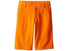 PUMA Golf Kids - Pounce Shorts JR (Big Kids)
