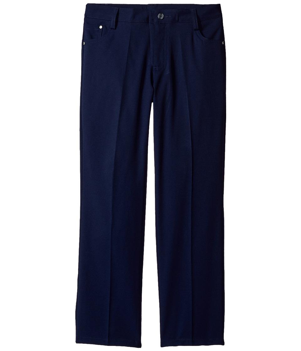 PUMA Golf Kids - Five-Pocket Pants JR