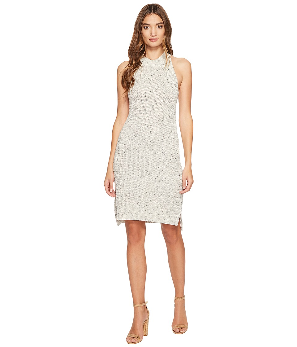 Tart Daisy Dress (Speckled Oatmeal) Women