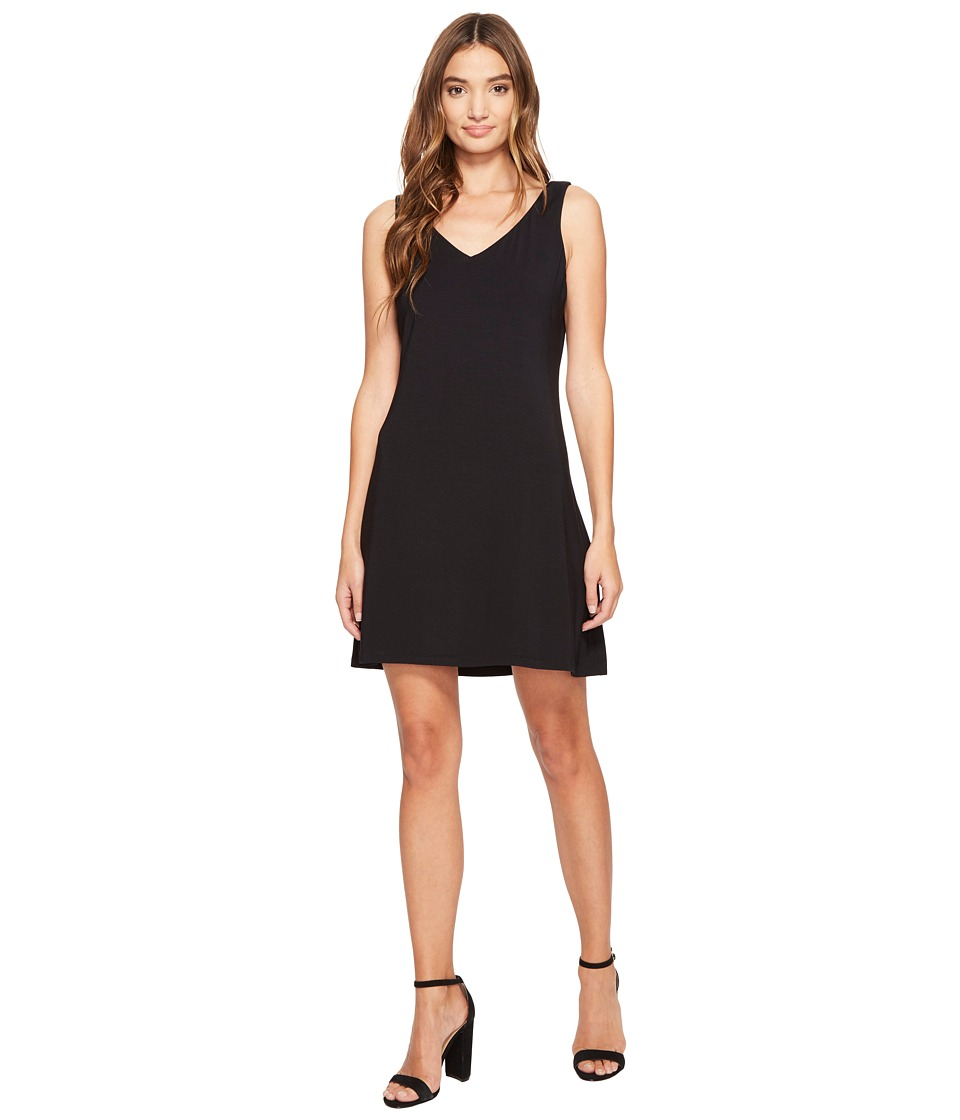 Tart Charlie Dress (Black) Women