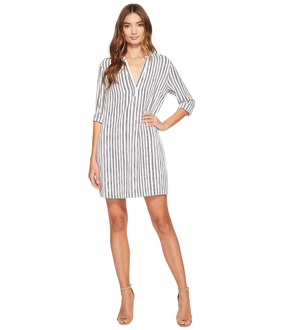 Tart Samantha Dress (Paired Stripe) Women