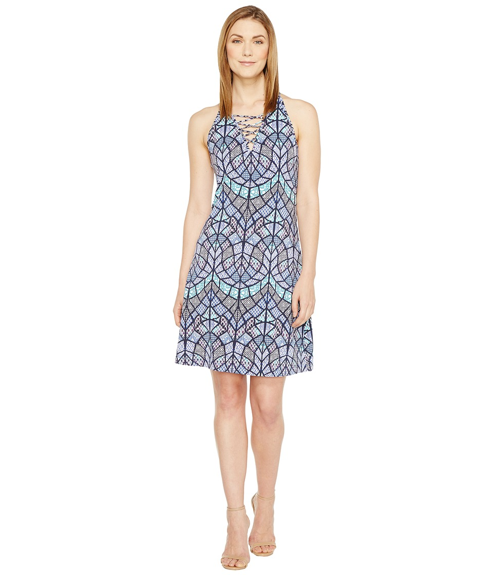Tart Elizabella Dress (Tile Mosaic) Women