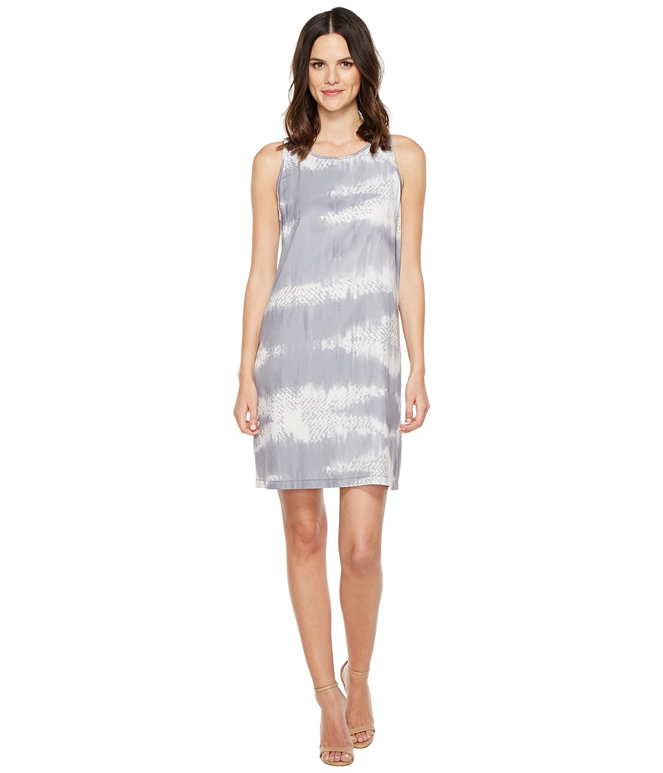 Tart Emma Dress (Textured Shibori) Women