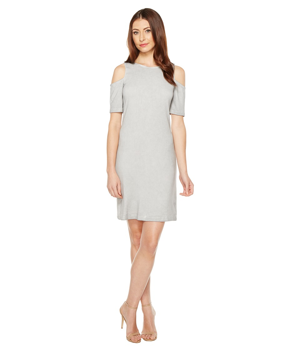 Tart Rosie Dress (High-Rise Garment Dye) Women