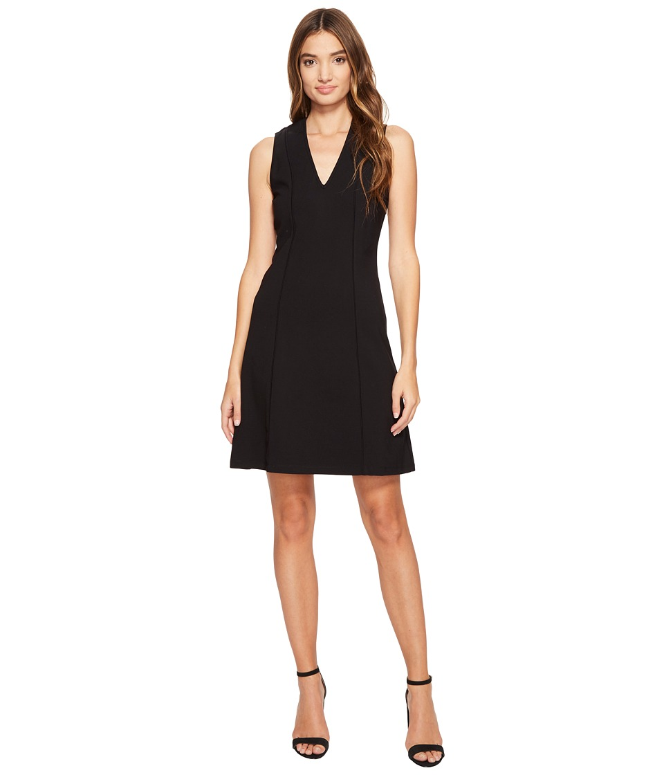 Tart Felicity Dress (Black) Women