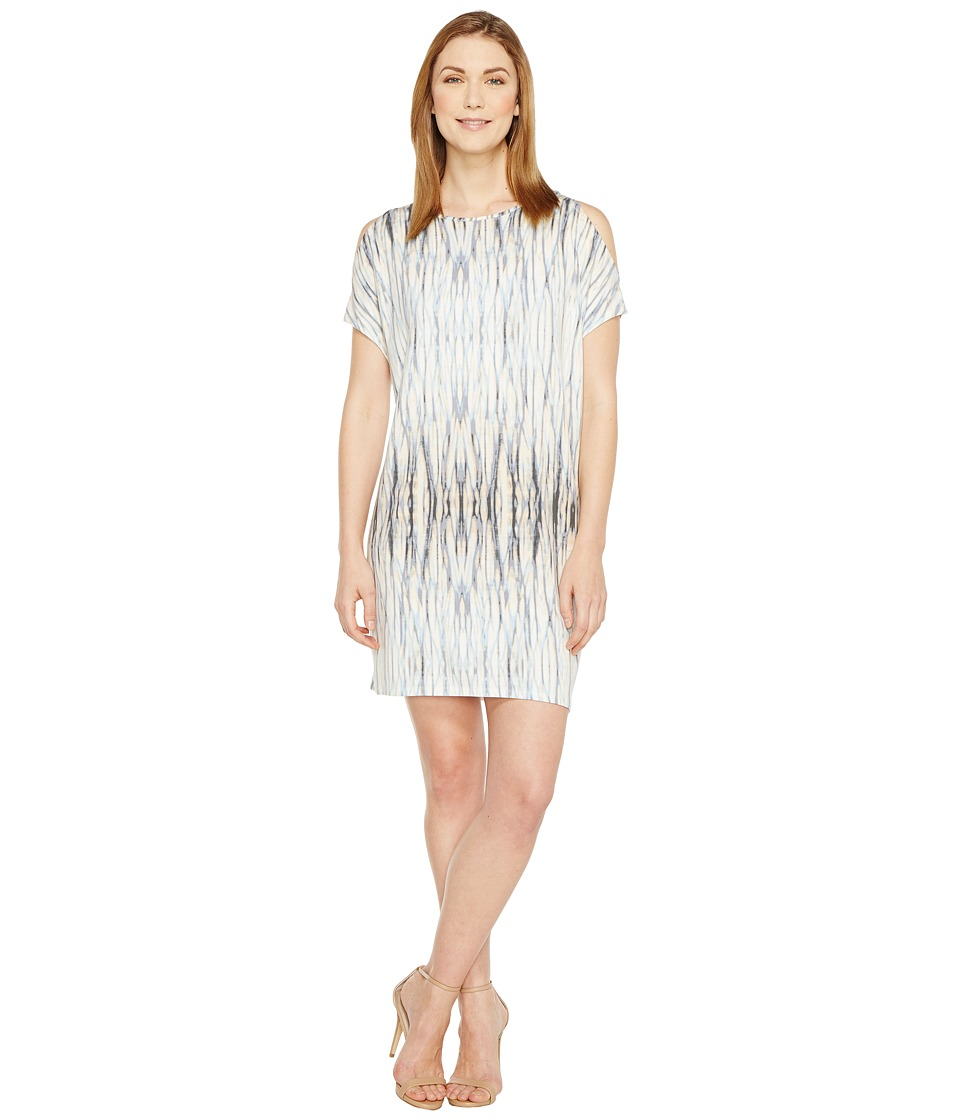 Tart Caia Dress (Water Reflections) Women
