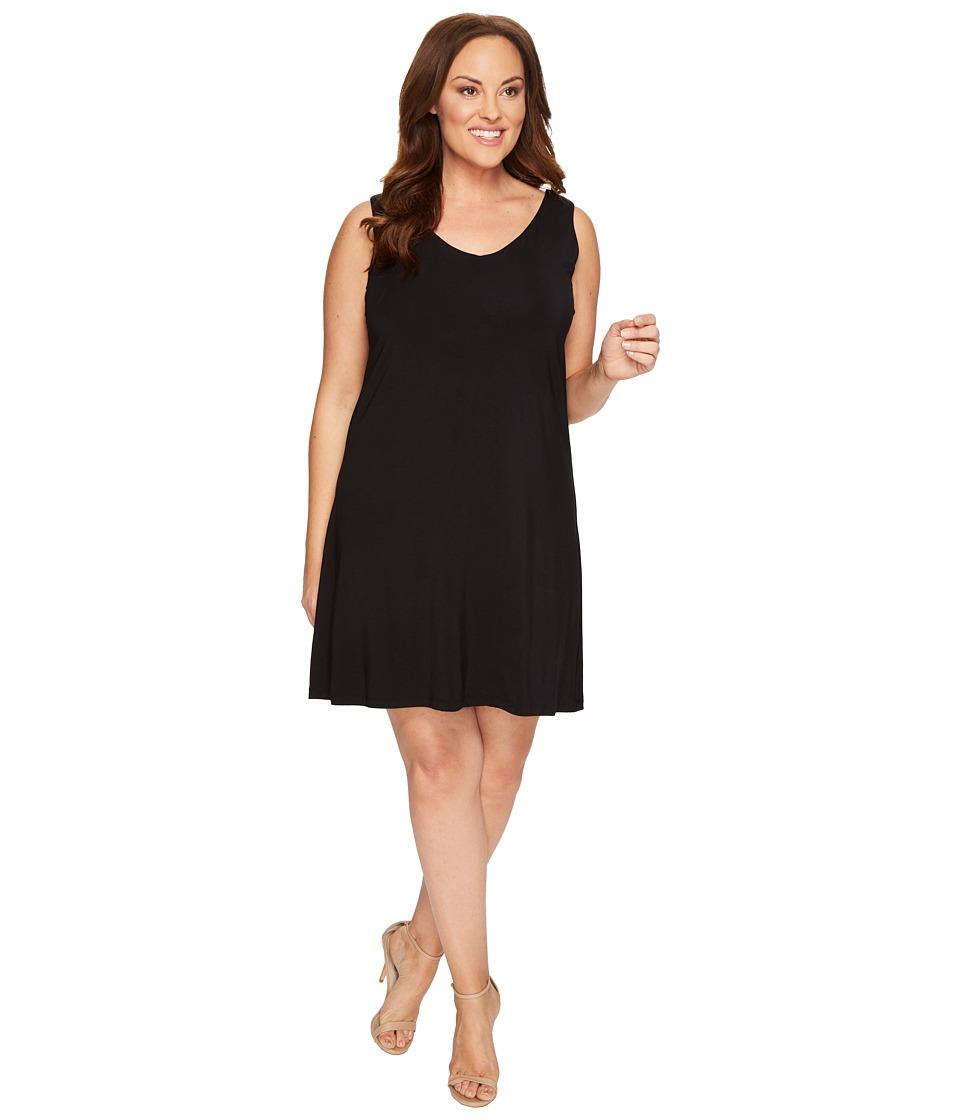 Tart - Plus Size Charlie Dress