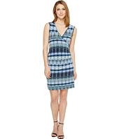 Tart - Tierra Dress