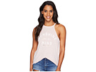 Sunshine On My Mind Luna Tank Top
