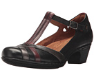 Rockport Cobb Hill Collection - Cobb Hill Angelina
