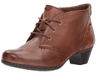 Rockport Cobb Hill Collection Rockport Cobb Hill Collection Cobb Hill Aria