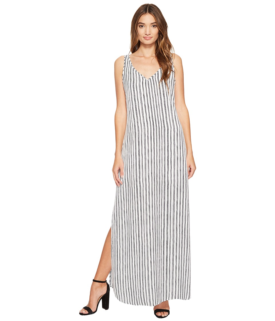 Tart Oliver Maxi (Paired Stripe) Women