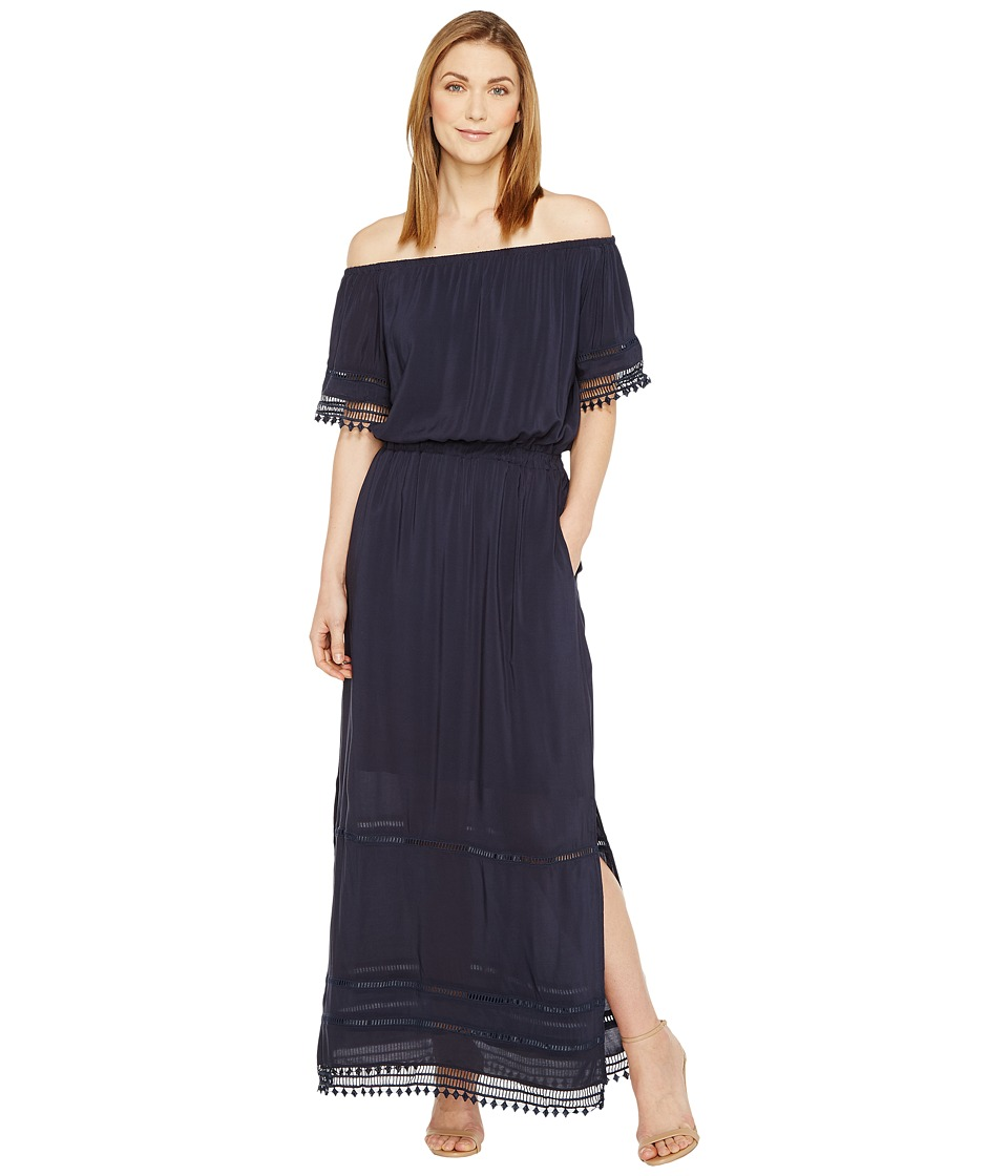 Tart Isolde Maxi (Total Eclipse) Women