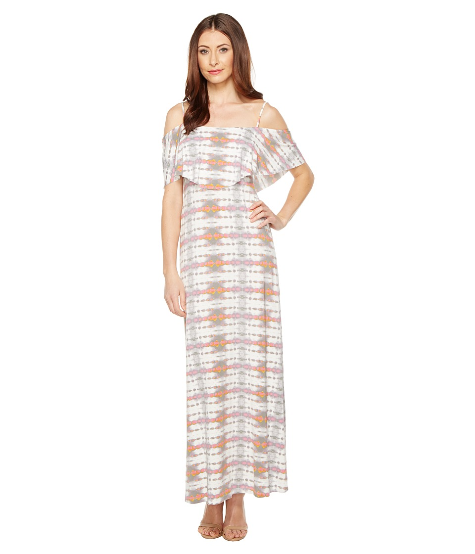 Tart Tacita Maxi (Dyed Arrow Stripe) Women