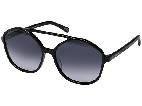 RAEN Optics Torrey - Black