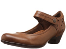 Rockport Cobb Hill Collection Cobb Hill Abbott Ankle Strap