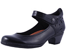 Rockport Cobb Hill Collection - Cobb Hill Abbott Ankle Strap