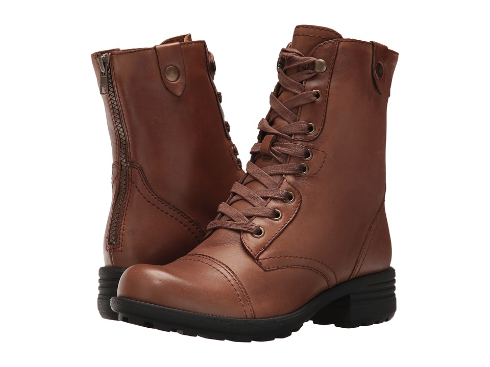 Rockport Cobb Hill Collection - Cobb Hill Bethany