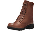 Rockport Cobb Hill Collection Cobb Hill Bethany