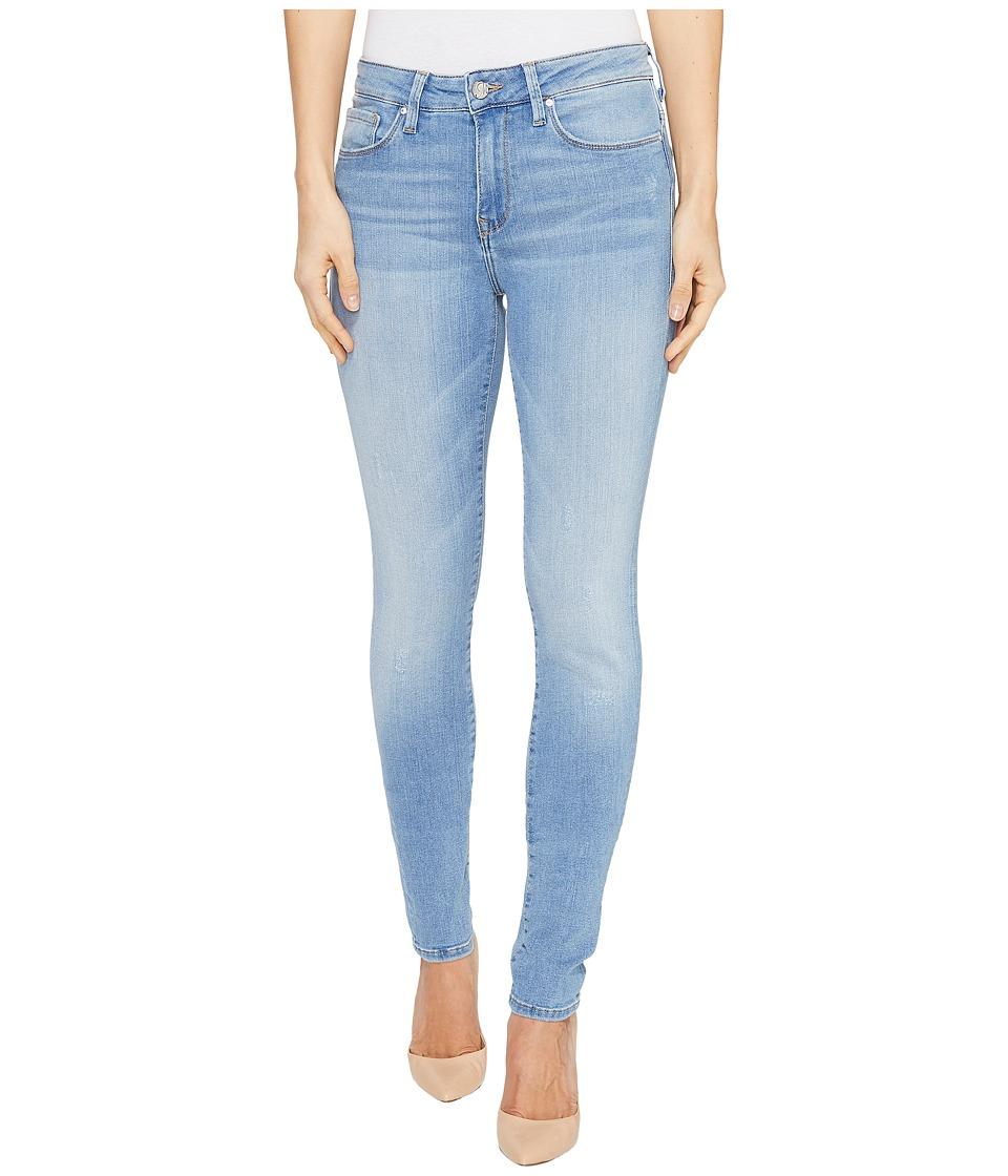 Mavi Jeans - Alissa High