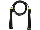 Nike Fundamental Speed Rope