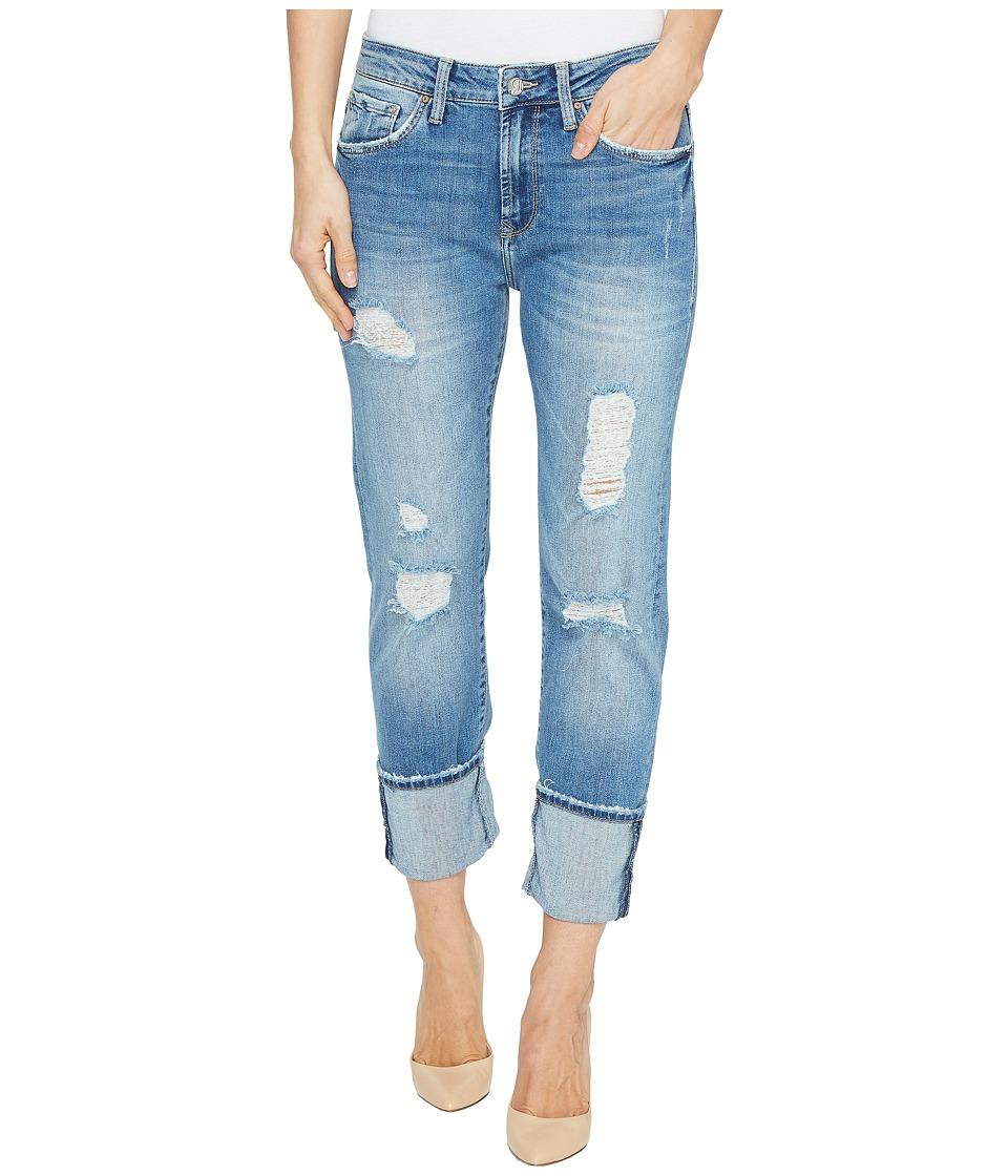 Mavi Jeans - Brenda High