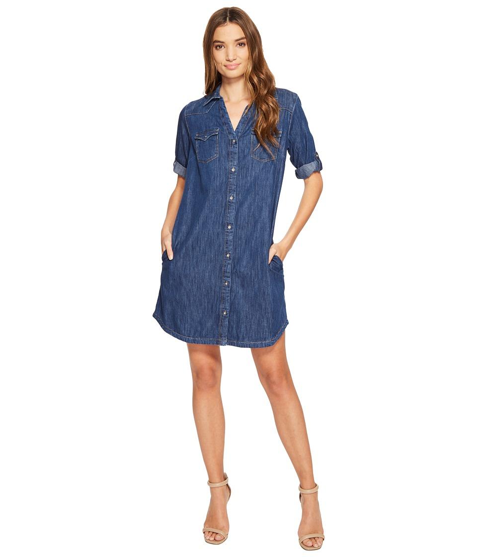 Mavi Jeans - Bree Shirtdress