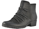 Rockport Cobb Hill Collection Rockport Cobb Hill Collection Cobb Hill Gratasha Panel Boot