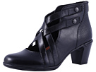 Rockport Cobb Hill Collection Rockport Cobb Hill Collection Cobb Hill Rashel X-Strap