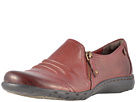 Rockport Cobb Hill Collection Cobb Hill Penfield Zip Shoe