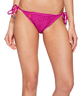 Polo Ralph Lauren - Baby Ruffle Ricky Cheeky Bikini Bottom