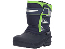 Tundra Boots Kids Midnight (Toddler)