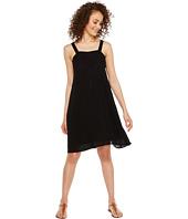 Roper - 1008 C/P Crepe Dress