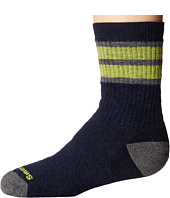 Smartwool - Striped Hike Medium Crew