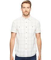 Lucky Brand - Seersucker Mason Shirt