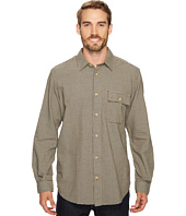 Filson - Rustic Oxford Shirt
