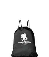 Under Armour - WWP Sackpack