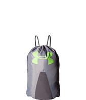 Under Armour - UA Stretch Sackpack