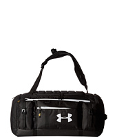 Under Armour - Olympic Range Duffel